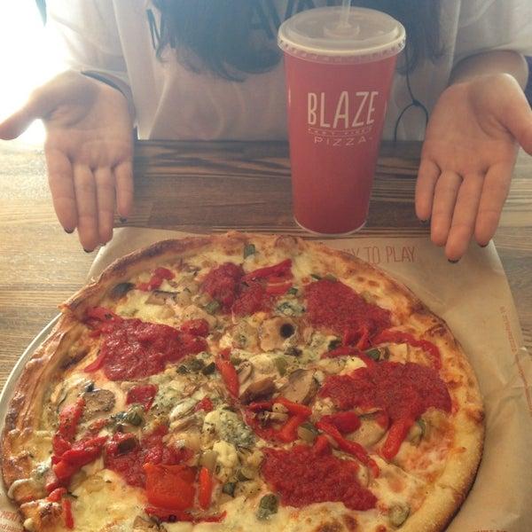 Pizza 3 movie free online
