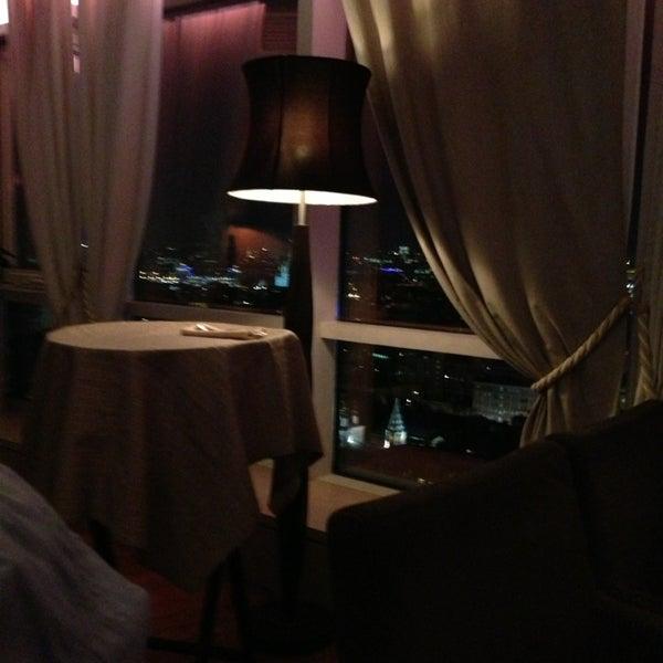 1/25/2013에 Ник П.님이 Kalina Bar에서 찍은 사진