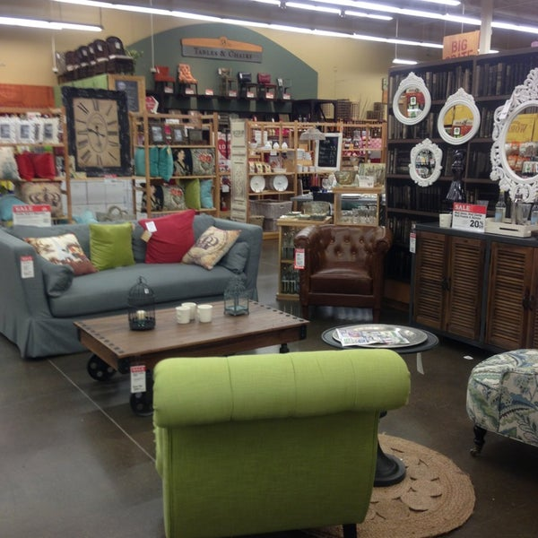 World Bazar: Furniture / Home Store In Arlington