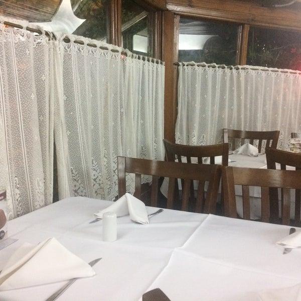 Foto tirada no(a) Restaurante Planeta's por Guto M. em 6/17/2017