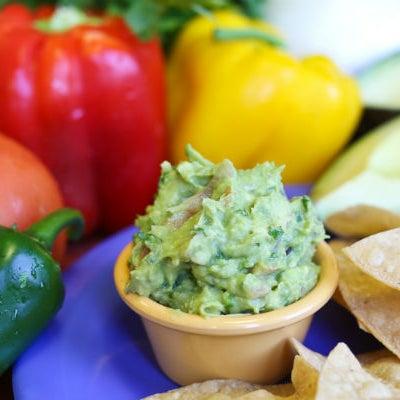 Los Sanchez Mexican Food Garden Grove