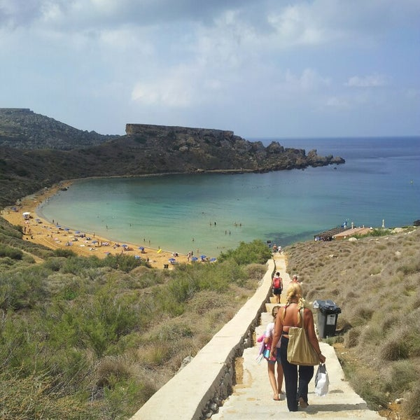 Where's Good? Holiday and vacation recommendations for Comino, Malta. What's good to see, when's good to go and how's best to get there.
