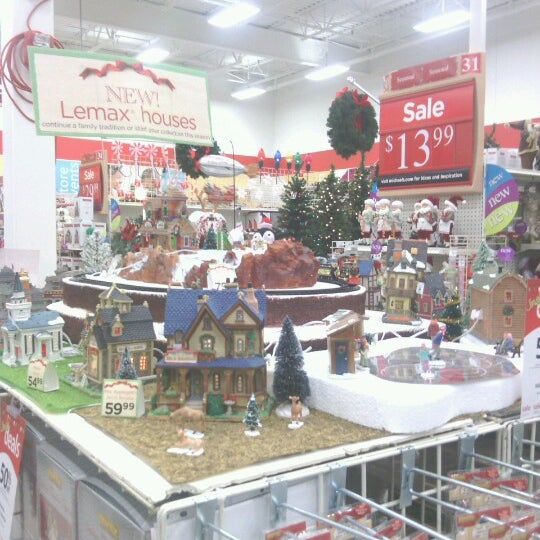Hobby Store San Diego >> Michaels Arts And Crafts San Diego Indiana Jones Beach