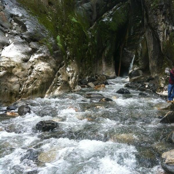 3/17/2013 tarihinde Ergün A.ziyaretçi tarafından Saitabat Şelalesi'de çekilen fotoğraf