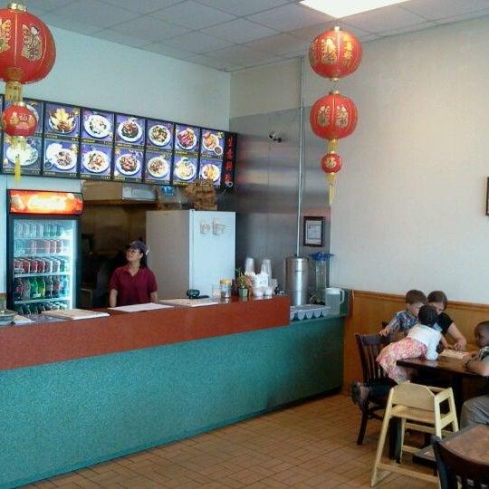 Photos at Shuang Xi Chinese Restaurant - 5 tips from 158 visitors