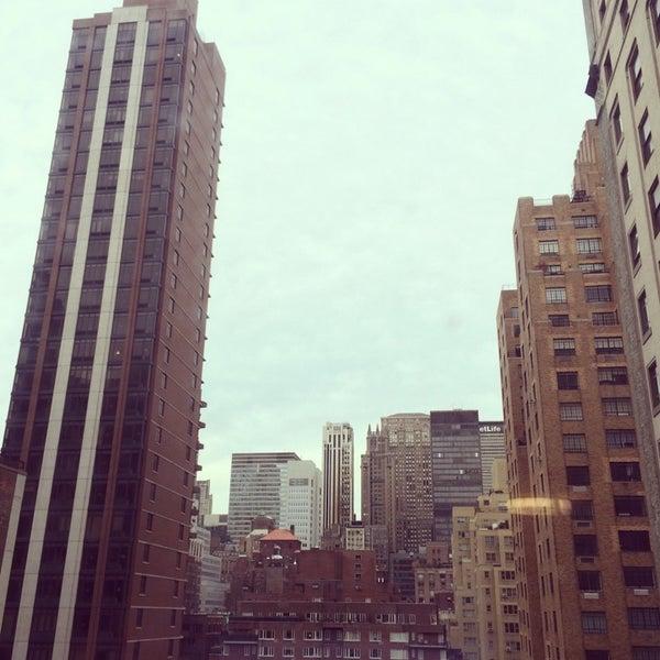 Photos at Hilton Garden Inn New York/Midtown Park Ave - NoMad - New ...