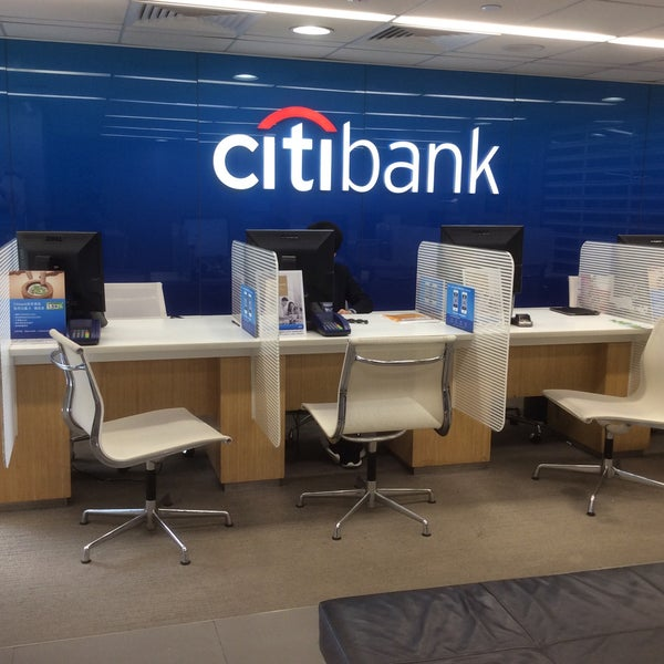 citibank 4ps Forexcom is a registered fcm and rfed with the cftc and member of the national futures association (nfa # 0339826) forex trading involves significant.