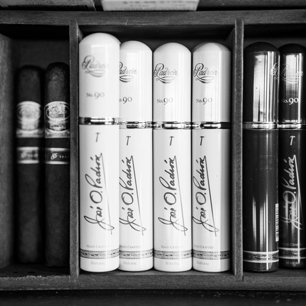 Photo prise au Georgetown Tobacco par Georgetown Tobacco le12/4/2017