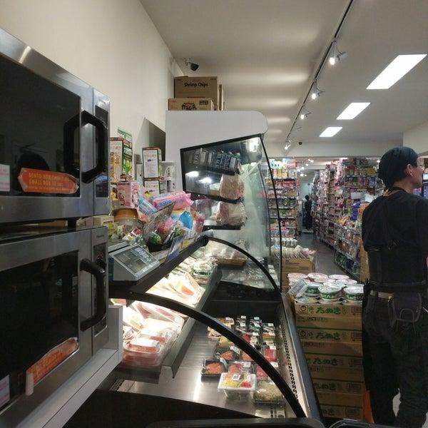 7/27/2018にAmruta W.がDainobuで撮った写真