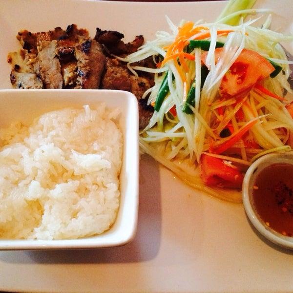 Good Curry Restaurant Sw