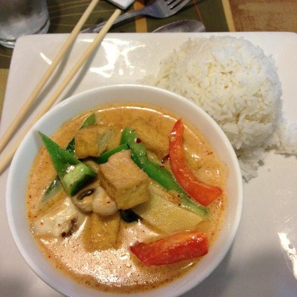Photos at Bangkok Kitchen - Maumee, OH