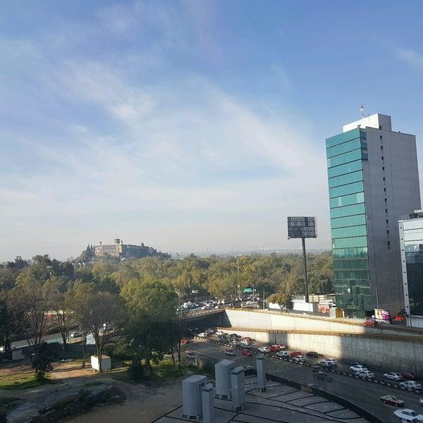 fotos en cfe oficinas nacionales edificio gubernamental