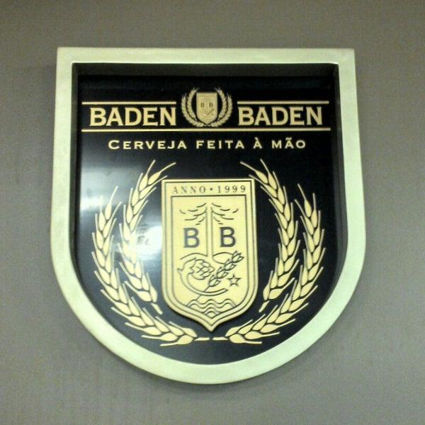 Foto tirada no(a) Barbearia Clube por Jeferson P. em 10/18/2013