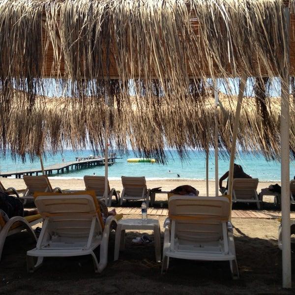 6/29/2013 tarihinde Metinziyaretçi tarafından Şah Inn Paradise'de çekilen fotoğraf
