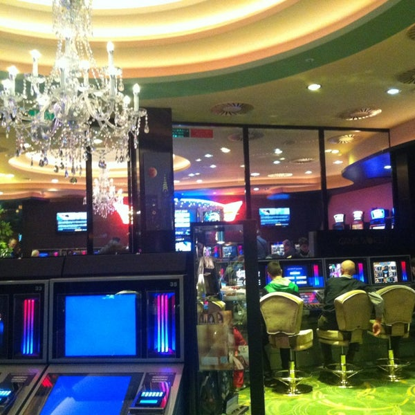 Game world casino arena centar orleans casino boat