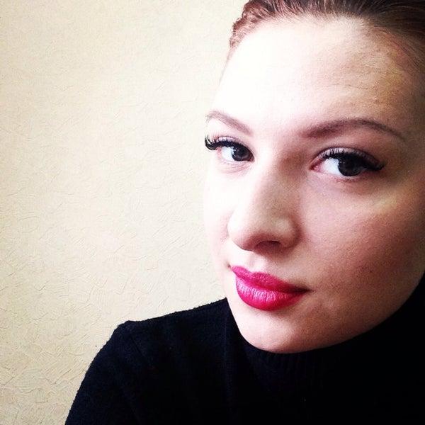 1/31/2014에 Diana P.님이 Клиентская служба ПФР Центрального р-на에서 찍은 사진
