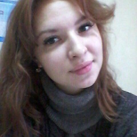 11/7/2013에 Diana P.님이 Клиентская служба ПФР Центрального р-на에서 찍은 사진