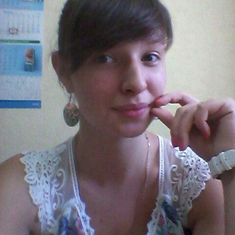 7/26/2013에 Diana P.님이 Клиентская служба ПФР Центрального р-на에서 찍은 사진