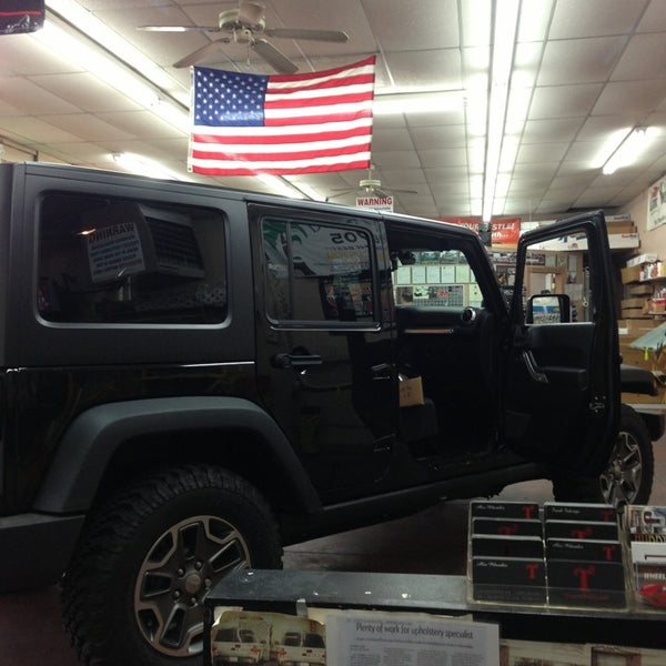 Tropic window tint automotive shop for 2 5 window tint