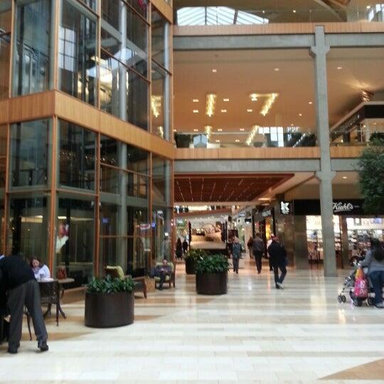 Bellevue square bellevue square bellevue wa for 7 salon bellevue square