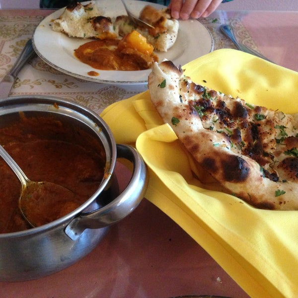 Star of india indian restaurant in north shoal creek for 5 star indian cuisine