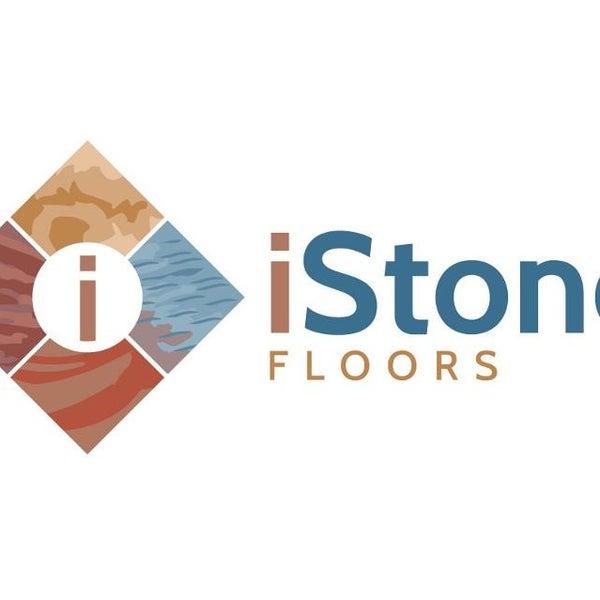 Istone Floors 6512 Precinct Line Rd Ste C