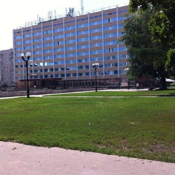Психиатрическая больница в днепропетровске 32 отделение