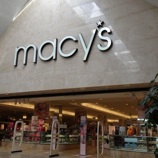 Macy S Furniture Wayne New Jersey