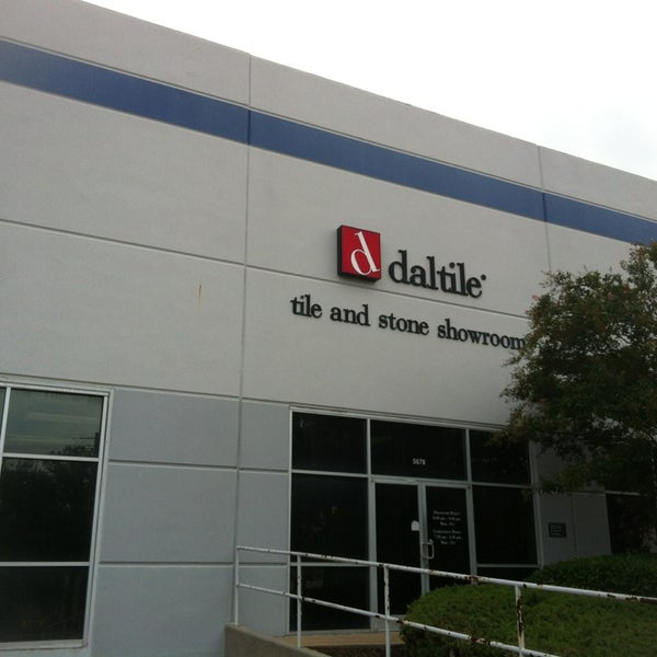 Photos At Daltile Sales Service Center East Shelby Dr - Daltile memphis