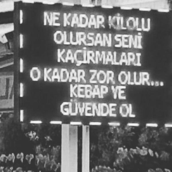 12/28/2017에 Hatice C.님이 Ünlüselek Hotel에서 찍은 사진