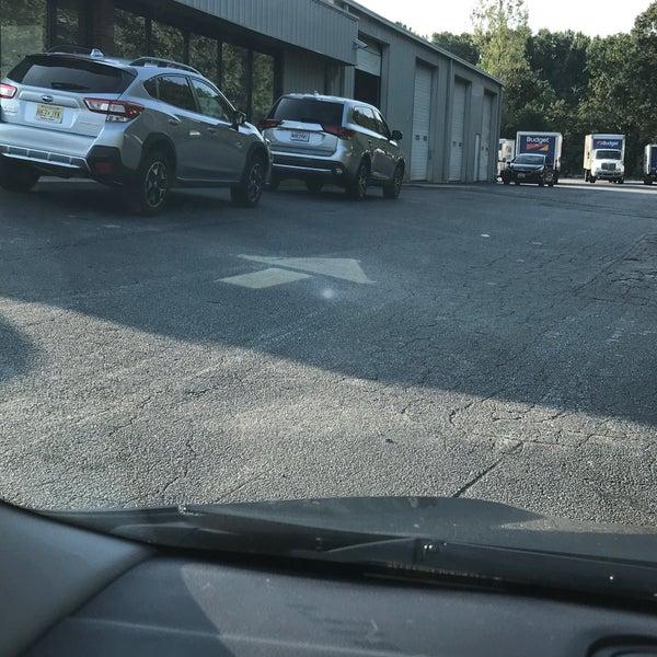 budget car rental spartanburg sc  Photos at Budget Car Rental - Rental Car Location in Greenville