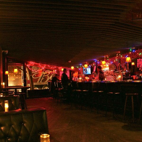 from Jameson williamsburg virginia gay bar