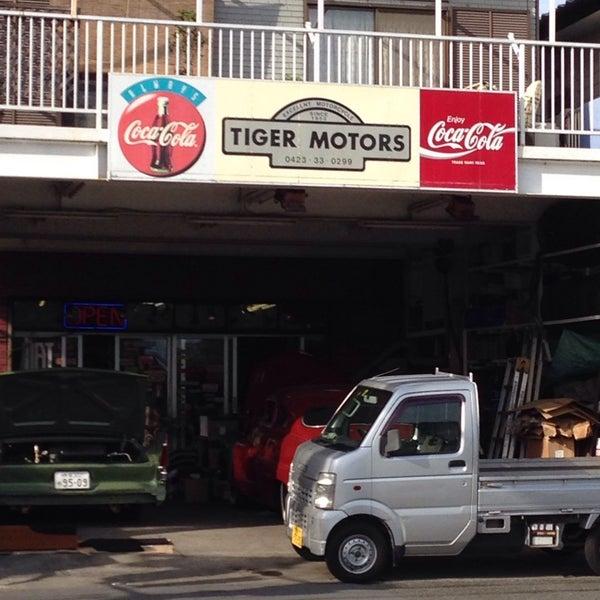 1 visitor for General motors jobs dallas tx