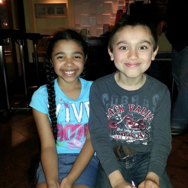 Photo taken at Plaza Lounge - Kitchen and Bar by Elizabeth C. on 4/12/2013