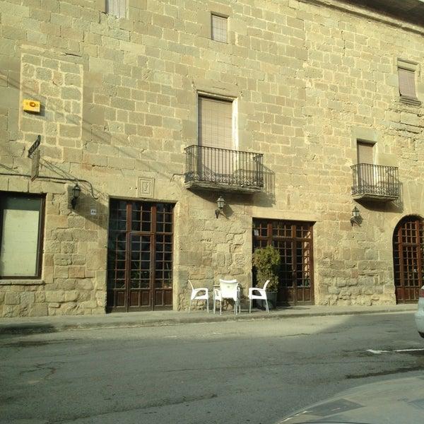 Foto tomada en Bar La Toranesa por José Luis L. el 1/30/2013