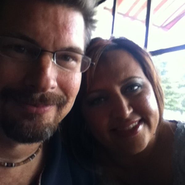 Photo taken at Chili's Grill & Bar by Jennifer D. on 7/28/2013