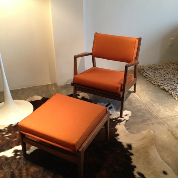 House Furniture Store: Furniture / Home Store