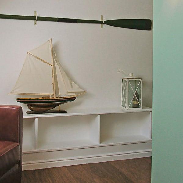 long island house sylt. Black Bedroom Furniture Sets. Home Design Ideas