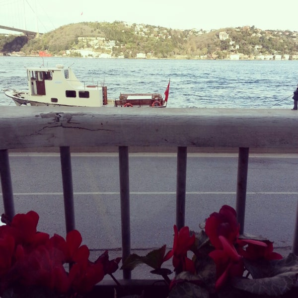 4/2/2013 tarihinde Arzu G.ziyaretçi tarafından Lokma'de çekilen fotoğraf