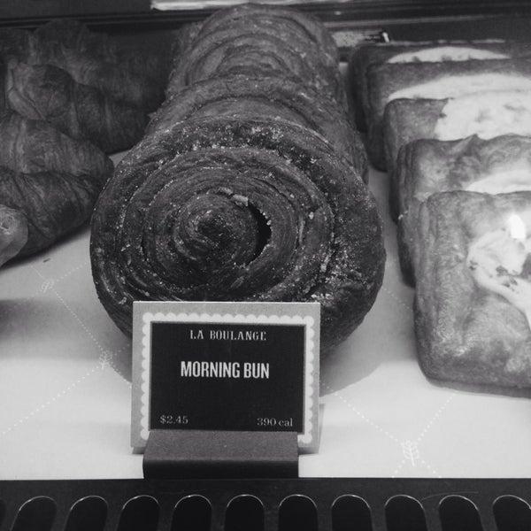 Photo taken at Starbucks by Kristen B. on 10/15/2013