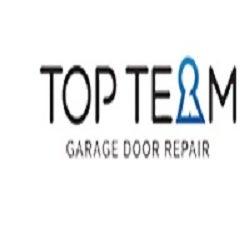 Top Team Garage Door Repair Woodbury Mn