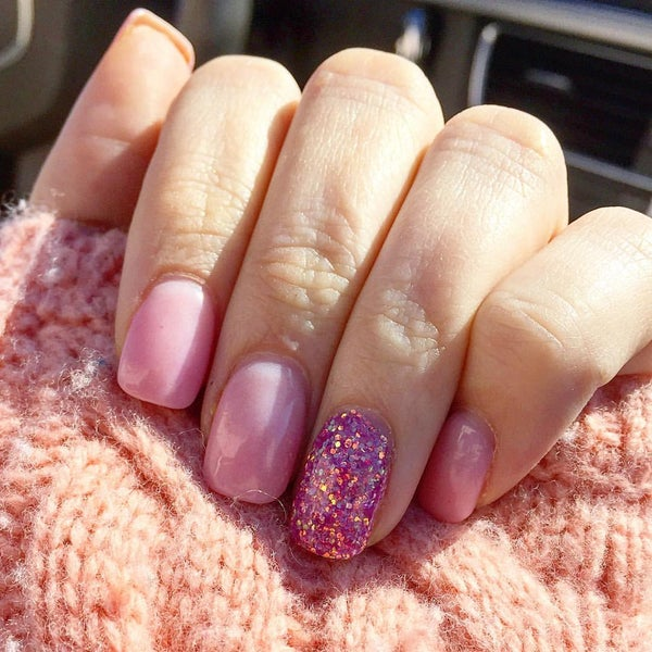 InStyle Nails & Spa - Plano, TX