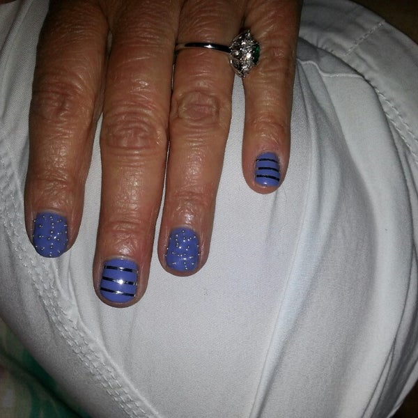 Photos at European Nails & Spa - Southeast Westminster - 3 tips from ...