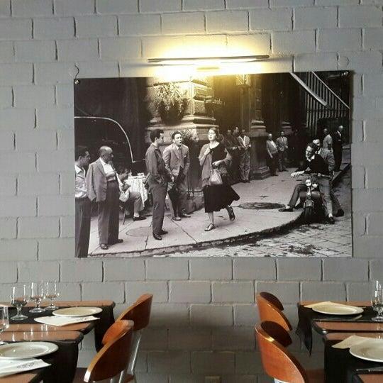 Foto tirada no(a) Pizza na Pedra por Asulado em 7/26/2015
