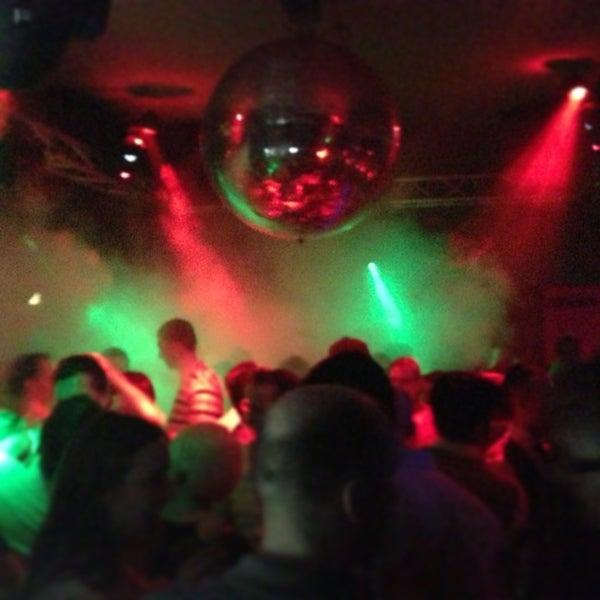 Qubes Karlsruhe photos at qubes nightclub in karlsruhe