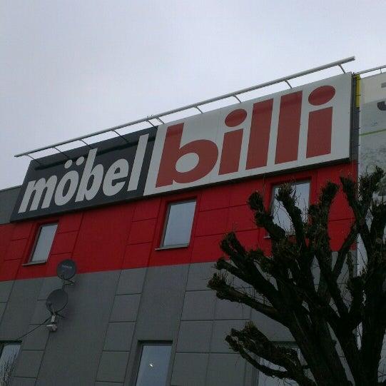 Möbel Billi Mülheim Kärlich möbel billi möbel einrichtungsgeschäft in mülheim kärlich