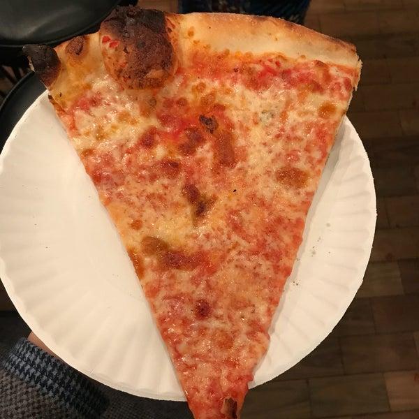 Вкусная пицца. Быстро и дёшево $3