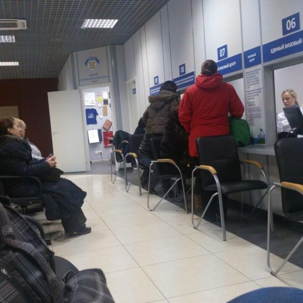Купить женжину Красного Текстильщика ул. проститутки индивидуалки город в Санкт-Петербурге posting
