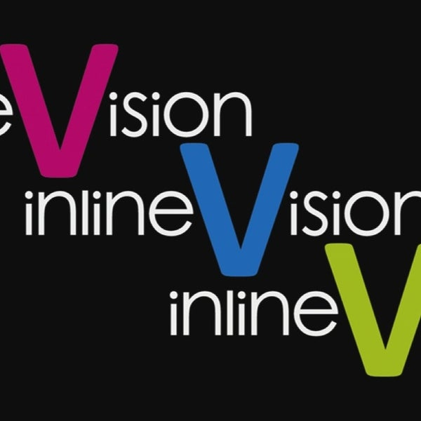 Photo taken at inlineVision by inlineVision on 9/13/2013