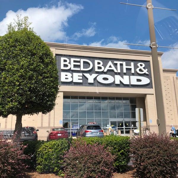 Biggest Bed Bath And Beyond In Denver